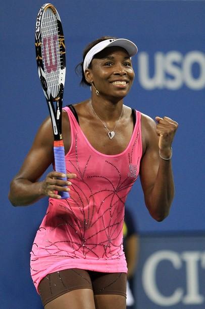 http://topnews.in/sports/files/Venus-Williams_6.jpg