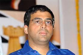 Anand not to lobby for Bharat Ratna
