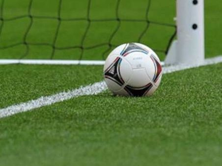 2018, 2022 WC bidding likened to 'Wild West'