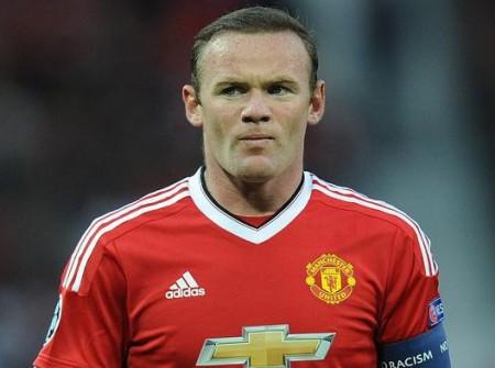 """I've got a lot of football left,"" insists Rooney"