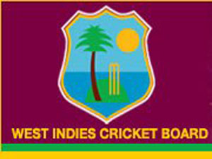 West-Indies-Cricket-B