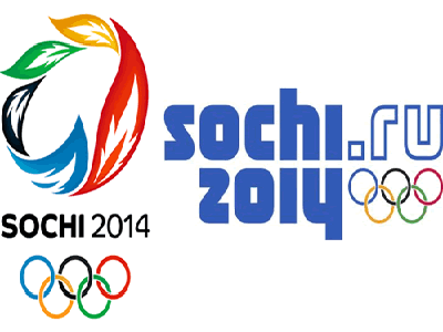 Tickets for Sochi Olympics go for final sale