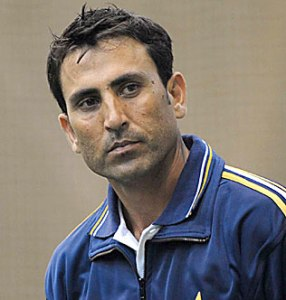 http://www.topnews.in/sports/files/Younus-Khan_4.jpg