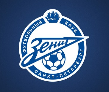 Zenit-St-Petersburg-Logo.jpg