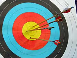 Archery secretary-general wants to quit, blames failure on 'media hype'
