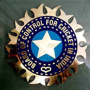 BCCI to challenge Lodha panel's recommendations in SC