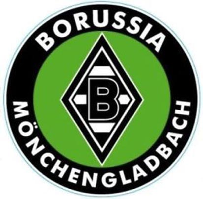 Monchengladbach, Leverkusen win in German Bundesliga