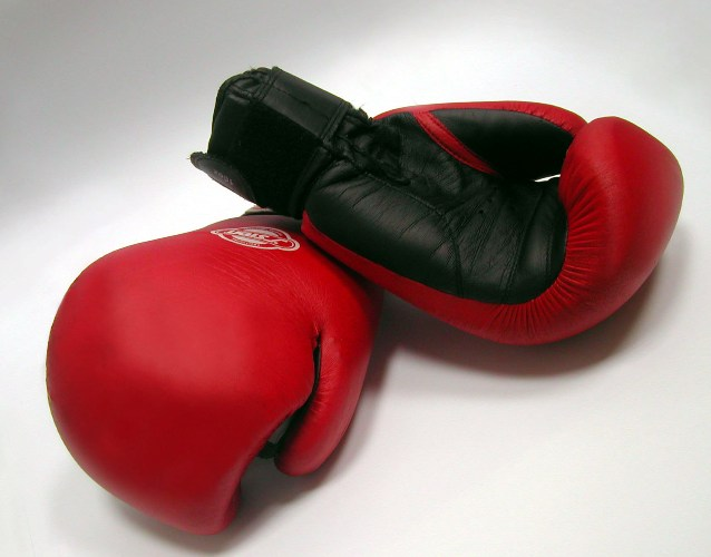 The Indian Amateur Boxing Federation (IABF) in a statement said Wednesday ...