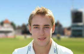 Pieterson 'tightest man' among South Africa- born English cricketers: Broad