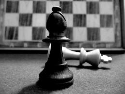 Ruiyuan takes sole lead in Chennai Open chess