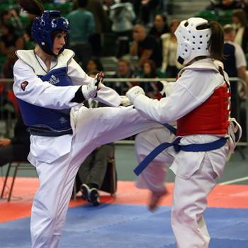 taiwan athletic