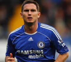 Chelsea is a club in crisis: Lampard