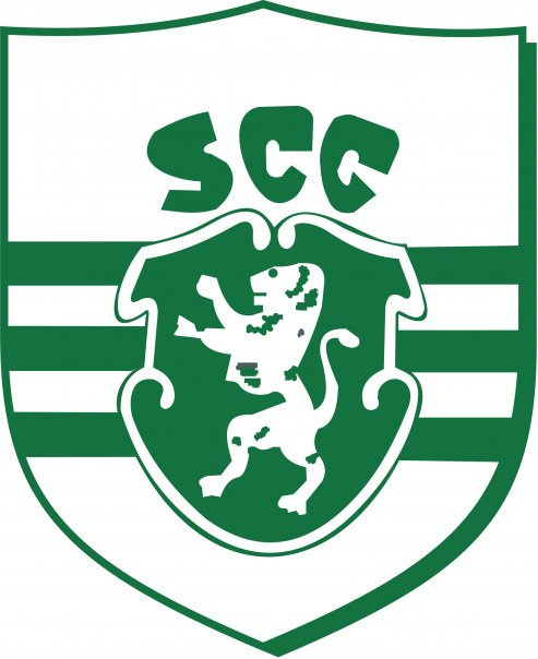 Sporting Clube beat Salgaocar 4-2 in I-League