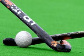 Indian eves thrash Singapore 9-0 in junior Asia Cup hockey