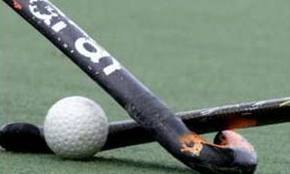 India eves in semis of Junior Asia Cup hockey