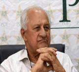 PCB chief reveals Bangladesh ready to tour Pakistan