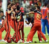 IPL 9, Qualifier 1: AB de Villiers' 'Superman' knock helps RCB storm into final