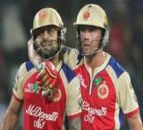Kohli brands De Villiers as `best batsman of this generation`