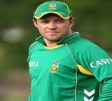 De Villiers hails `best` England bowlers post Test series defeat