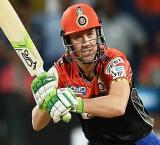 `Always had a bit of belief`, de Villiers says after heroic act