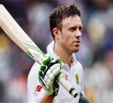Sporadic rain spoils De Villiers' 200th ODI