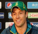 De Villiers becomes 11th batsman to break 900-point benchmark in ICC ODI Batsmen