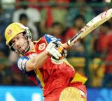 De Villiers delivers first win for Tridents in CPL 2016