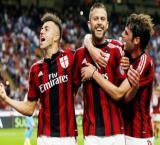 AC Milan secure Coppa Italia final berth post 6-0 aggregate win over Alessandria