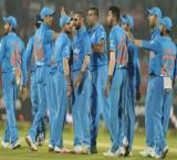 Dhoni fit as Bangladesh send India to bat in Asia Cup opener