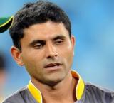Razzaq says only 'positive, aggressive' approach will help Pak to beat India at