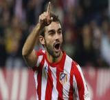 Lopez's late goal dents Liverpool's Europa League bid
