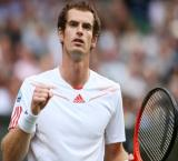 Murray hopes Lendl holds key to end Djokovic's dominance