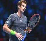 Murray consolidates third place with Munich Open win
