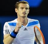 Murray slams `hypocritical` betting sponsorship in tennis