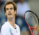 Murray to face Nadal in Madrid Open finals