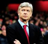 Wenger's patience snaps over his `boring` Arsenal future talks