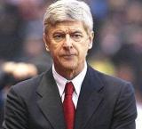 Premier League: Arsenal using criticism as motivation, says Arsene Wenger