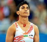 Talk of expectations makes me angry: says gymnast Ashish Kumar