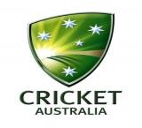 Cricket Australia's deal to host game''s biggest draw-card, India, in four out of six summers