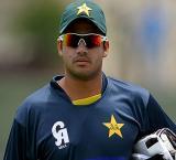 'Surprised' Zaheer Abbas believes Azhar Ali will be under pressure as Pak's new