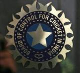 Will never forget Dhoni's contribution: BCCI