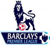 English Premier League clubs soar with record revenues