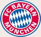Four-goal Bayern crush Juve; joy for Real, AC Milan, CSKA
