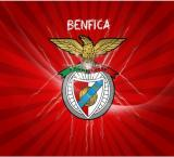 Late goal gives Benfica 1-0 triumph over Zenit