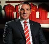 Rodgers fears Liverpool will not finish top-four in PL post drubbing by Arsenal