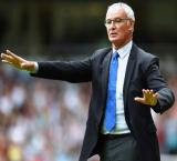 Claudio Ranieri wins LMA, Premier League Manager of the Year gongs