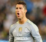 Ronaldo helps Real brush off Roma to reach CL quarters