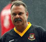 Zimbabwe banking on ex-Pak coach Whatmore for better strategies ahead of WC tie