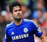 Costa's offside strike helps Chelsea subdue Norwich in PL