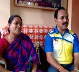 Dipa's parents, Tripura euphoric over her Olympic final berth